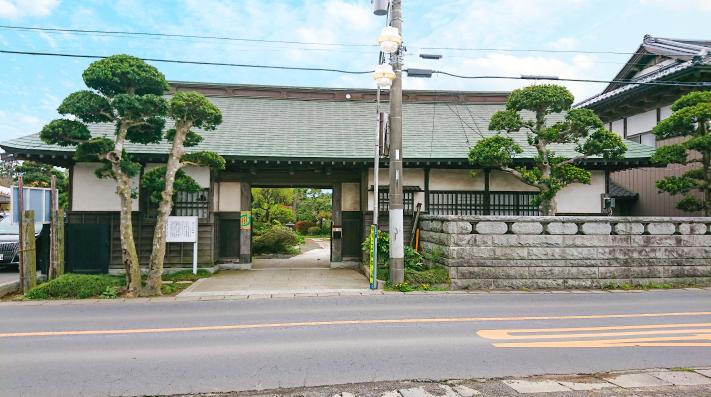 福田グリーン農園の歴史
